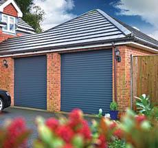 Doorteck Garage Door Systems