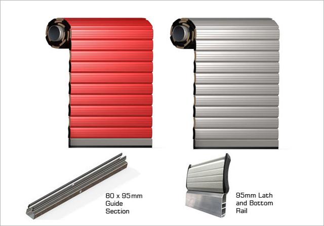640-imgs-indust-door
