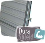Dura Shield