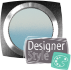 Designer Style